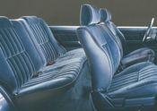 Album   Toyota Canada Toyota Canada, Japan Cars, Album, Chair, Furniture, Home Decor, Decoration Home, Room Decor, Home Furnishings
