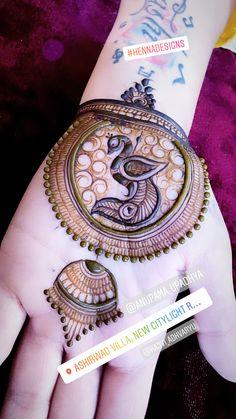 Peacock Mehndi Designs, Latest Bridal Mehndi Designs, Khafif Mehndi Design, Henna Art Designs, Indian Mehndi Designs, Mehndi Designs For Girls, Mehndi Designs 2018, Mehndi Designs For Beginners, Stylish Mehndi Designs