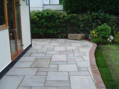 grey indian stone - Google Search