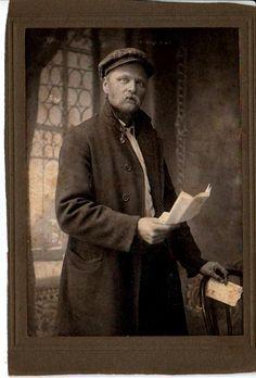 late 19th century russian men - Google Search