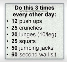 Free Fitness Challenge - REPIN to JOIN or CLICK link below #free #challenge #fitness
