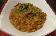 Lauki aur Wadiyon ki Sabzi: Bottle gourd (lauki) pieces cooked with chana dal and urad dal wadiyaan along with indian spices. Indian Food Recipes, Asian Recipes, Healthy Recipes, Ethnic Recipes, Food For Pregnant Women, Indian Street Food, Food Inspiration, Food Videos, Risotto