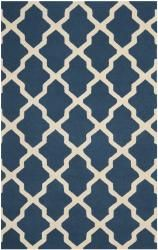 Area rug CAM121G is part of the Safavieh Cambridge Rugs collection. Shapes available: Medium Rectangle Rug.