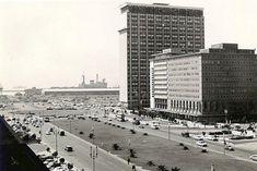 Heerengracht 1967