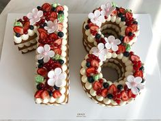 gracecouturecakesDenkwürdige Geburtstagstorten! 📩 office@gracecc.ro