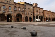 Didascalia visibile in home page Bologna Italy, Wine Festival, Reggio, Holiday Travel, Small Towns, Cities, Tourism, Places, Sweet