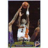 2003/2004 Topps Chrome Mickael Pietrus #121a Golden State Warriors Rookie Basketball Card Chrome,http://www.amazon.com/dp/B00HVIQTBI/ref=cm_sw_r_pi_dp_2.P3sb18VZQ9FQ6D
