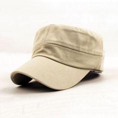 d49443d5744 10 Best Military cap images