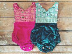 Bohemian baby and toddler clothing littlemoonclothing.bigcartel.com