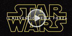 STREAMING Star Wars 7 (film ita vk) Il Risveglio della Forza senza limiti nowvideo