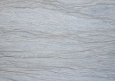 ABC Worldwide Stone :: Brooklyn / Long Island :: New York - new and noteworthy stone