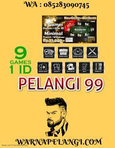 #poker#pokeronline#pokerstars#pokerface#judionline #judibola#bandarq#aduq#pkvonline#Juditogel#pokeruangasli #situspokeronline#judionlinepoker#pokeronline #menangbanyak#capsasusun#sakong#pokerpro#medan #jakarta#indonesia#pelangi99