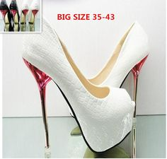 e30a86f6ab Popular 12 Inch Heels-Buy Cheap 12 Inch Heels lots from China 12 Inch Heels suppliers  on Aliexpress.com. Sexy High HeelsOpen ...