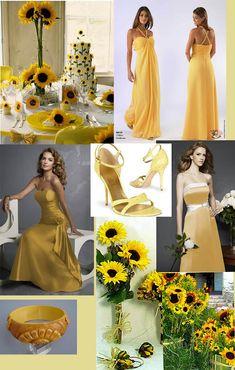 Sunflower+1.jpg (509×800)