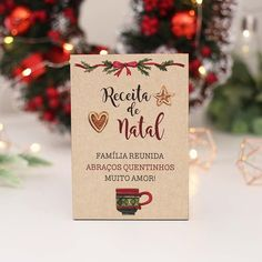 Homemade Christmas Cards, Christmas Time, Xmas, Gods Timing, Alice, Lettering, Party, Handmade, Instagram