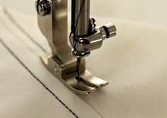 5 Steps to Improving Your Piecing Accuracy