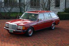 1981-mercedes-benz-w123-euro-4-speed-300td-5-cyl-diesel-wagon-non_l_a5ef9d827c22d7a6.jpg (1201×800)
