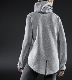 Nike Sportswear Tech Fleece Collection – Fall/Holiday 2013