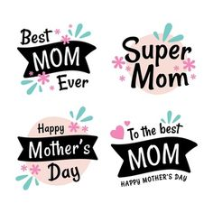 Free Mothers Day Cards, Happy Mothers Day Banner, Mothers Day Event, Happy Mothers Day Images, Mothers Day Cake, Mothers Day Special, Happy Mother's Day Greetings, Happy Mother's Day Card, Mother's Day Theme