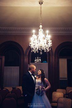 Jules & Marcus History House Wedding #historyhouse #sydney #RoyalAustralianHistoricalSociety #wedding #chandelier