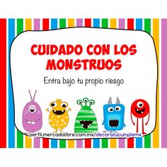 Image from http://mlm-s2-p.mlstatic.com/kit-monstruos-coleccion-imprimible-decoracion-para-fiestas-401001-MLM20255740231_032015-F.jpg.