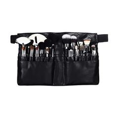 Morphe 30 Piece Master Studio Makeup Brush Set (Set *** Find out more about the great product at the image link. (This is an affiliate link) Eye Makeup Brushes, Makeup Brush Set, Skin Makeup, Beauty Makeup, Fan Brush, Brush Type, Best Morphe Brushes, Beauty Glazed, Types Of Makeup