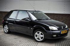 Bekijk hier het gevariëerde aanbod van Prins Auto B.V.
