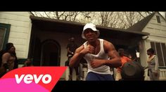 Music video by Ludacris performing Call Ya Bluff. ©: Def Jam Recordings, a division of UMG Recordings, Inc. Music Jam, Music Love, New Music, Hip Hop Music Videos, Rap Video, Def Jam Recordings, Urban Music, Ludacris, Hip Hop Artists