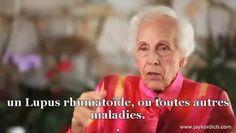 LA CURE ANTI-CANCER DE GERSON