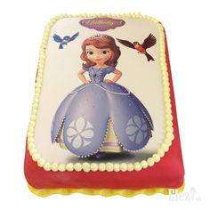 Princeznová torta pre princeznu- detská torta od Elezi Bratislava. Vvyrobená na žiadosť zákazníka. Plnka, zdobenie, veľkosť a farby sú na výber bez obmedzení. Snažíme sa vždy vyhovieť vašim požiadavkam. Torty a zákusky sú vodné aj pre deti, sú proste bez chémie. #poctivepecenie #zmrzlinaelezi #cajovepecivo #zakusky #torty #slanepecivo #bratislava #cukrarenelezi https://www.facebook.com/cukrarenelezi/ https://www.youtube.com/channel/UCXtc8muxfx9Rh--PrqXKXMQ https://twitter.com/Cukraren_Elezi