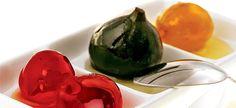 5 συνταγές για γλυκό του κουταλιού Mediterranean Recipes, Watermelon, Fruit, Food, Essen, Meals, Yemek, Eten