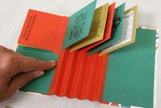 Mini Albums, Mini Scrapbook Albums, Baby Scrapbook, Scrapbook Paper Crafts, Scrapbook Pages, Book Making, Card Making, Exploding Gift Box, Minis