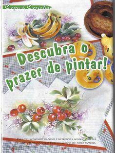 PINTURA EM TECIDO PORCELANIZADA Nº25 - DinaCosta - Álbuns da web do Picasa