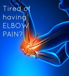 Cell Surgical Network offers investigational studies that involve non-invasive options for helping treat elbow degenerative diseases and inflammation. Health And Fitness Tips, Health And Nutrition, Elbow Anatomy, Elbow Pain, Stem Cell Research, Degenerative Disease, Stem Cell Therapy, Tennis Elbow, Stem Cells