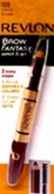 #Revlon #ColorBurst Lipgloss Lip Shine .02 fl oz (5.9 #ml)       I LOVE, LOVE, LOVE these new Lip Glosses!       http://amzn.to/HQfhaP