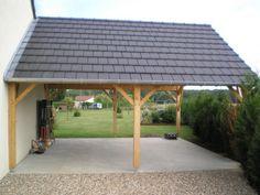 What Are Pergolas Used For Carport Sheds, Carport Plans, Carport Garage, Shed Plans, Carport Designs, Garage Design, House Design, Garage Extension, Building A Carport