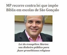 http://www.paulopes.com.br/2015/05/mp-recorre-contra-lei-que-impoe-biblia-em-escolas-de-sao-goncalo.html