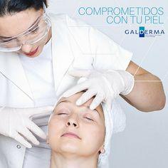 Galderma es una compañía farmacéutica suiza creada en 1981. Es una empresa líder en el mercado dermatológico mundial, posee 32 filiales en los principales países de los 5 continentes y emplea a más de 2.600 personas. Comprometida con el futuro de la dermatología, Galderma ofrece soluciones terapéuticas innovadoras que mejoran la calidad de vida y la salud de los pacientes. En Galderma, la dermatología es un compromiso. Face, Colombia, Switzerland, Continents, Engagement, Innovative Products, Future Tense, Fur, The Face