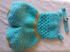 crochet Disney's 'Jasmine' inspired princess by momscrochetcorner