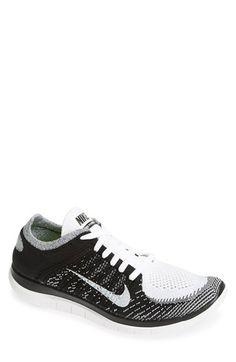 Nike Roshe Flyknit Vente Hommes Nordstrom