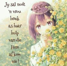 Afrikaans Quotes, Positive Thoughts, Christian Quotes, Woman Quotes, Prayers, Blessed, Positivity, Faith, Words