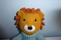 0128-160620Leeuwjookz05closeup Petra, Crochet Hats, Knitting Hats