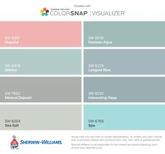 I found these colors with ColorSnap® Visualizer for iPhone by Sherwin-Williams: Loggia (SW Dhurrie Beige (SW Stucco (SW Kilim Beige (SW Renwick Beige (SW Barcelona Beige (SW Accessible Beige (SW Steamed Milk (SW Exterior Paint Colors For House, Paint Colors For Home, Exterior Colors, Paint Colours, Intellectual Gray, Sw 7036, Worldly Gray, Sherwin Williams Gray, Wall Colors