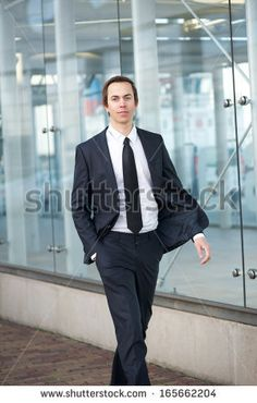 3bdc2b83590d Men Fashion Stock Photos, Images, & Pictures | Shutterstock | mens | Fashion,  Fashion images, Mens fashion:__cat__