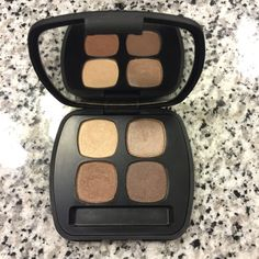 For Sale: bareMinerals The Truth Palette for $26