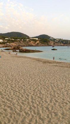Ibiza Beach Club, Ibiza Town, Life Is An Adventure, Adventure Travel, Beach Photography, Travel Photography, Ibiza Nightlife, Budapest Travel, Beach Pictures