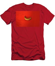 Banana Fruit, Fashion Accessories, Dress Up, Stylish, Mens Tops, T Shirt, Supreme T Shirt, Tee, Costume
