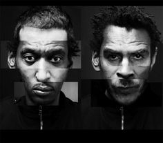 In their twenty-plus years of existence, trip-hop pioneers Massive Attack have released only four albums, the most recent being Window. Trip Hop, Banksy, Dance Music, New Music, Music Music, Nice Jazz Festival, Mtv, Ritual Spirit, Movies
