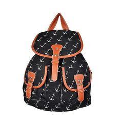 10dbc1fcf8 230 Amazing Baaaags images | Satchel handbags, Beige tote bags ...