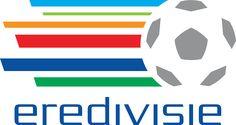 Nederland Eredivisie voetbal live uitslagen  Seizoen 2016 - 2017 Het speelschema en resultaten van alle wedstrijden van de Eredivisie, de Eerste Divisie, de bekerwedstrijden en nog veel meer.  Snel, simpel en overzichtelijk!  De app bevat o.a. • Het speelschema • Uitslagen • Opstellingen • Doelpunten • Gele en rode kaarten • Wedstrijdstatistieken • Gedetailleerde speler informatie! (foto's, club, leeftijd, etc.) • Topscorer • Volg je favorieten • Rankings